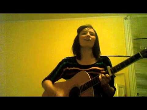 Bieber & Ben E. King Cover - Stand By Me Baby - By Jaimmie Riley Queen's Alumni