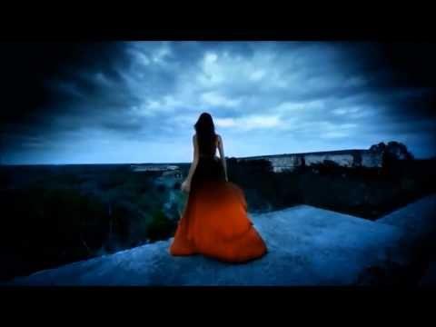Deva Premal - Om Tare Tuttare (1 hour) - YouTube