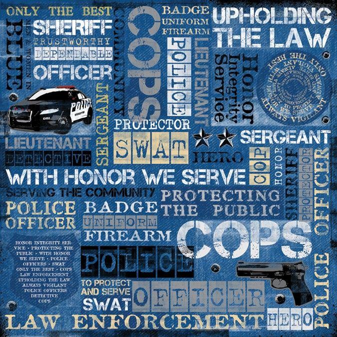 17 Best Images About Law Enforcement Gun Control On: 68 Best Images About Police Appreciation On Pinterest