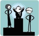 Las personas altamente competentes para comunicarse poseen tres cualidades: Motivación, conocimiento y habilidad.