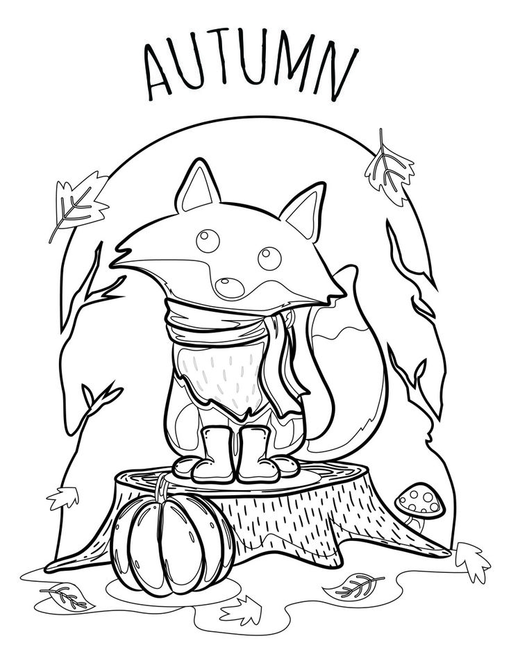 144 best coloriage d 39 animaux animal adult coloring page images on pinterest adult coloring - Dessin pour anniversaire adulte ...