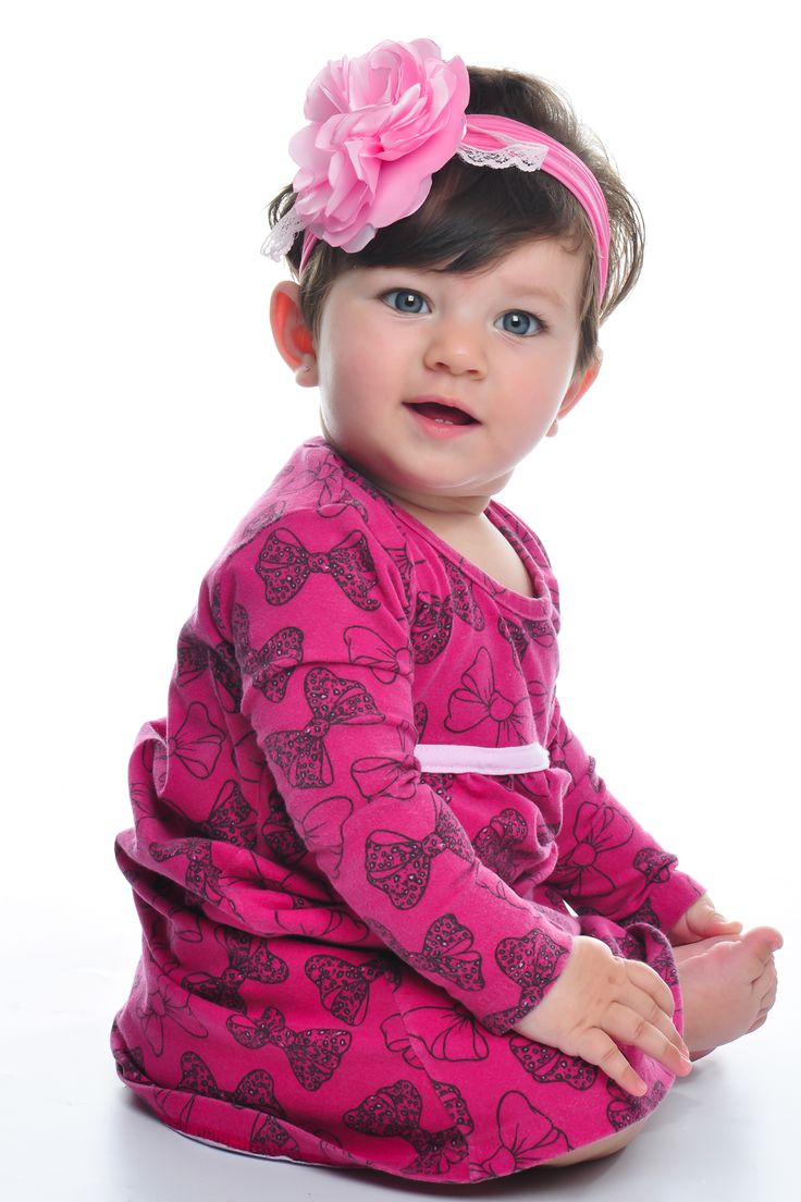 Modelo Milena