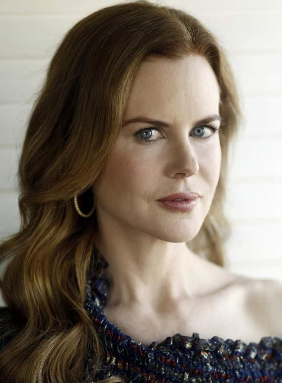 Nicole Kidman picture #24263