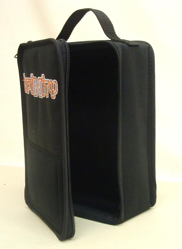 Beta Bag