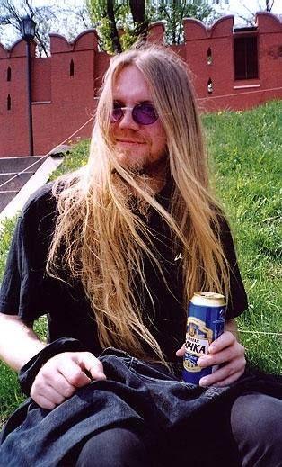 Marco Hietala, 2002                                                                                                                                                                                 Más