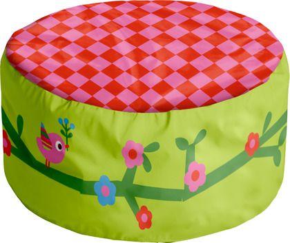 Stylish! #Oeko-Tex #safe #FLEXA #stylish #decorations #room #kids #designers #safematerials