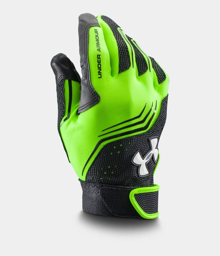 Nike Batting Gloves Canada: 17 Best Images About Football On Pinterest