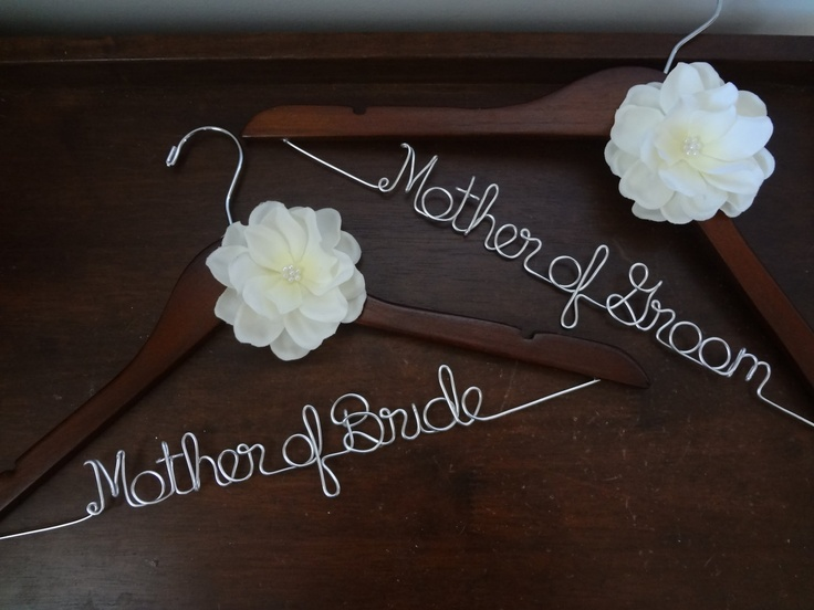 Mother Of The Groom Gift: Top 25+ Best Mother Of Bride Gifts Ideas On Pinterest