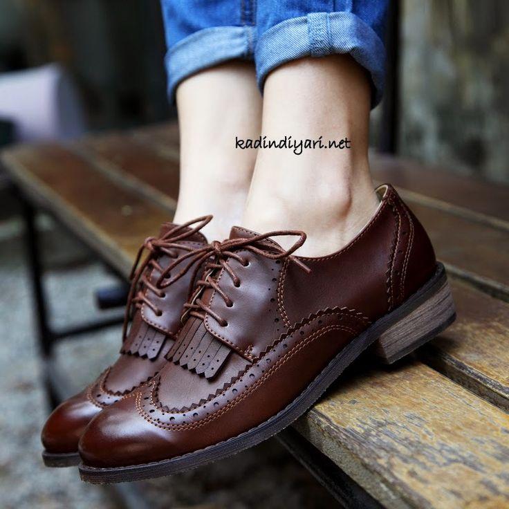 oxford ayakkabı modelleri-1