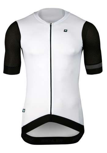 2b44a530c97 Buy your new high functional and aerodynamically optimized cycling jersey  right here. The biehler online