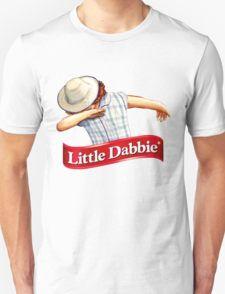 Little Dabbie T-Shirt