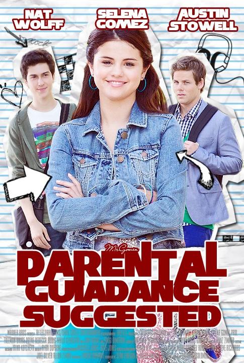 My New Movie