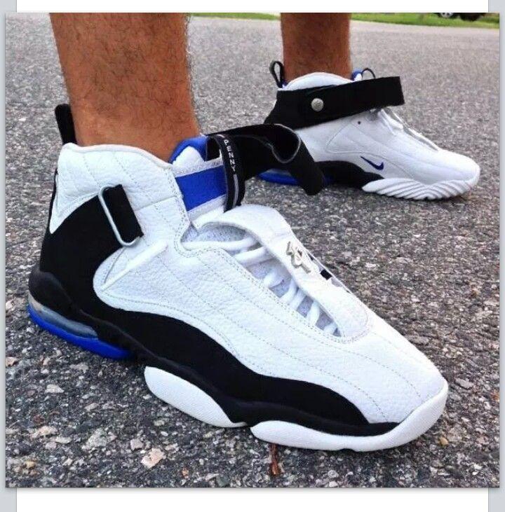 Classic Sneakers, Sneaker Heads, Anonymous, Nike Air, Tennis