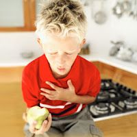 article: oral sensitivity in children with aspergers and high-functioning autism-Repinned by SOS Inc. Resources http://pinterest.com/sostherapy.