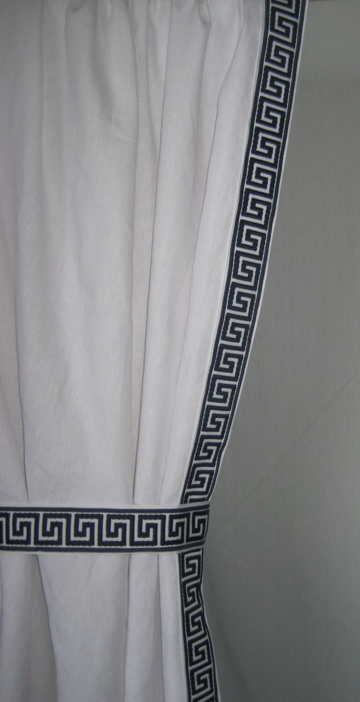 25 Best Ideas About Black White Curtains On Pinterest Stripe Curtains Black Curtains Bedroom