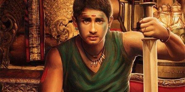 Kaaviya Thalaivan -  A Treat