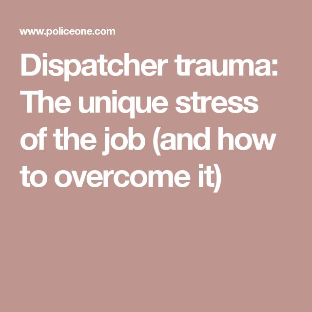 413 best work u2022 life images on Pinterest Ha ha, Funny stuff and - 911 dispatcher interview questions