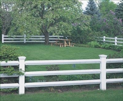 7 Best Fencing Images On Pinterest Timber Fencing Wood