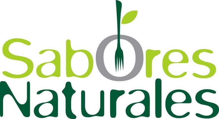 Tienda online de productos gourmet y alimentos saludables. Conservas, hortalizas, cocina ecológica, recetas dulces y una amplia gama de referencias  www.saboresnaturales.es