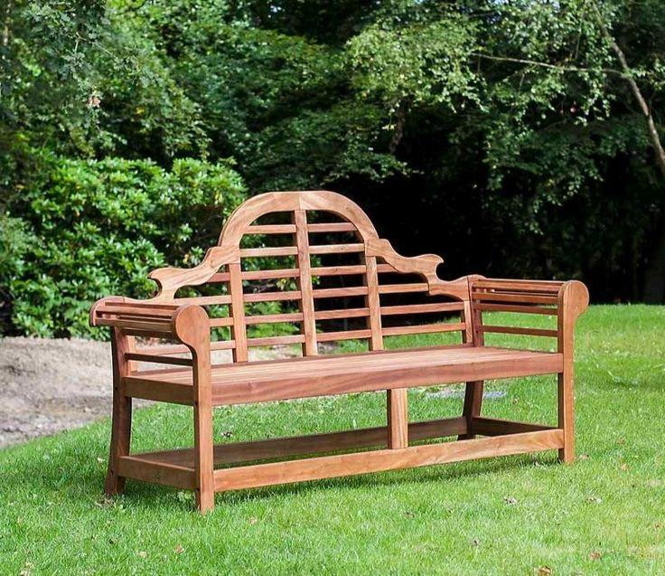 25+ Beautiful Lutyens Bench Ideas On Pinterest | Genovia Country, White Garden  Bench And Formal Gardens