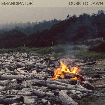 Emancipator | Dusk to Dawn