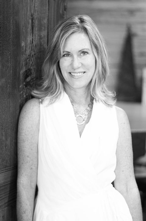 Joni Vanderslice, owner and president of J Banks Design Group, will share best practices for growing a profitable firm while enjoying a successful family life and being a community leader. Vanderslice received the 2013 ASID Dora Gray Award for Outstanding Designer of the Year. Her leadership and visioning abilities procured the firm's titles as 2012 & 2009 Southeast Designer of the Year and the 2013 Gold Key Award for Outstanding Hospitality Design – Best Resort category.