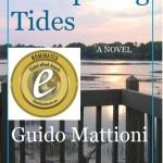 Sneak Peek:  Guido Mattioni's Whispering Tides