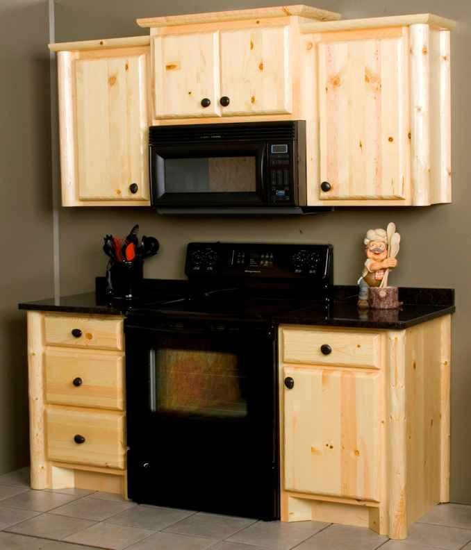 16 best images about rustic furniture on pinterest. Black Bedroom Furniture Sets. Home Design Ideas
