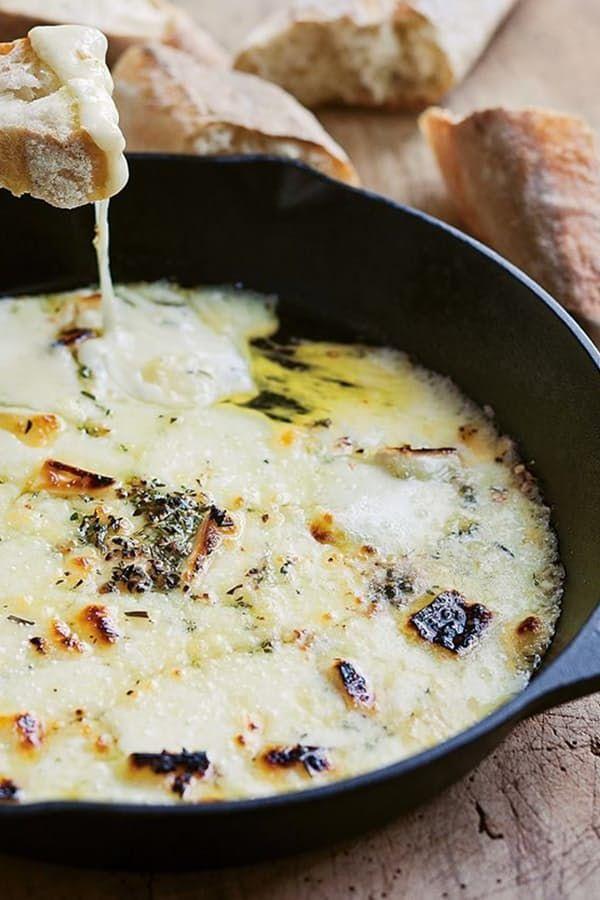 Ina Garten's 20 Best Comfort Food Recipes Will Get You Through Winter via @PureWow