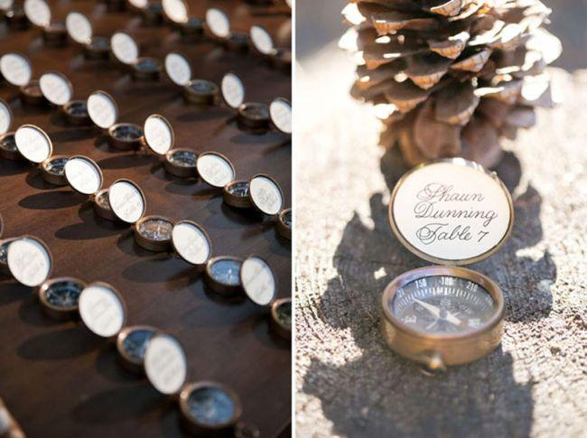 40 detalles de boda para los invitados, ¡un recuerdo diferente y original! Image: 14