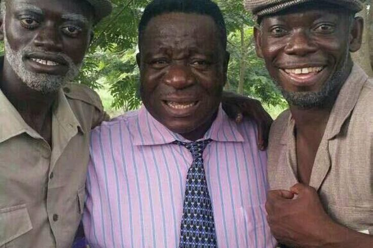 Miracle Films Conspired To Dethrone Lil Win and Rather Lift Agya Koo  Rockson
