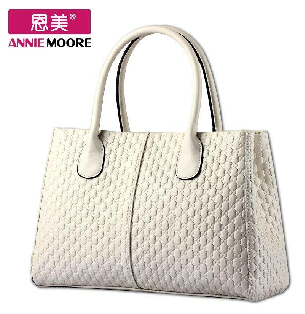 Натуральная кожа сумки сумки женщины известные бренды портативная женщины в сумочка воловья кожа сумки свободного покроя большие сумка-тоут дамы