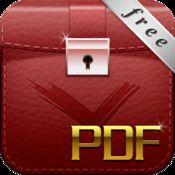 PDF-ноты бесплатно для Ipad (PDF читателя / зрителя)