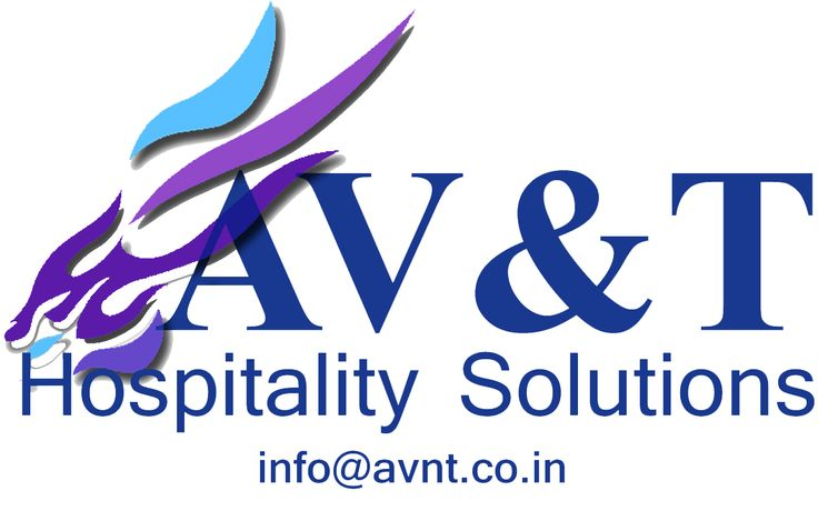Hospitality Solutions Provider