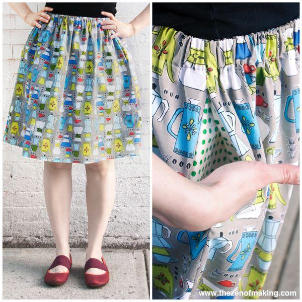 perfect_summer_skirt_pockets_grid_tzom