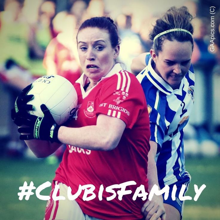 TONIGHT'S DUBLIN LGFA ADULT CLUB CHAMPIONSHIP, LEAGUE AND CUP FIXTURES | We Are Dublin GAA