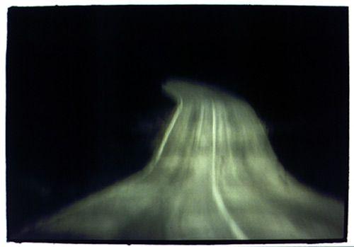 Untitled #68- Bill Henson