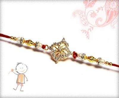 bc2f00a41b66472144628fb13ddc7c82 india usa send rakhi to india - buy online ‪#‎fancy‬ ‪#‎rakhi‬ with free greeting, free shpping in ...