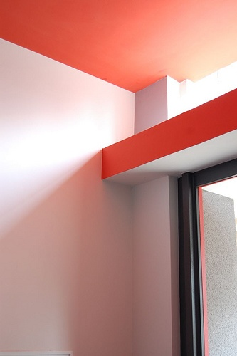 25 best ideas about bauhaus interior on pinterest. Black Bedroom Furniture Sets. Home Design Ideas