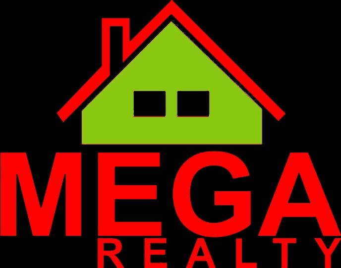 Philadelphia Real Estate Best Realtors In Philadelphia Pa Philadelphia Real Estate Real Estate Agent Sell Property