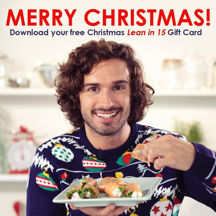 "Joe Wicks, 30 from Surbiton (United Kingdom) is known as body coach. He is spreading his ""eat more, workout less"" message. He explained that he never thought to become famous."