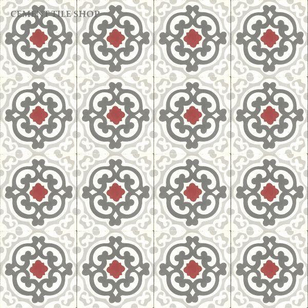 182 best print carrelages parquets images on pinterest for Carrelage design geneve