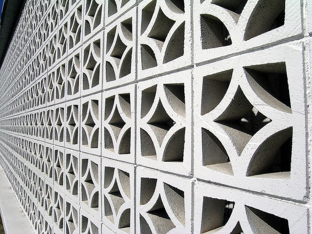 17 Best Images About Mid Century Decorative Block On Pinterest Decorative Screens Mid Century