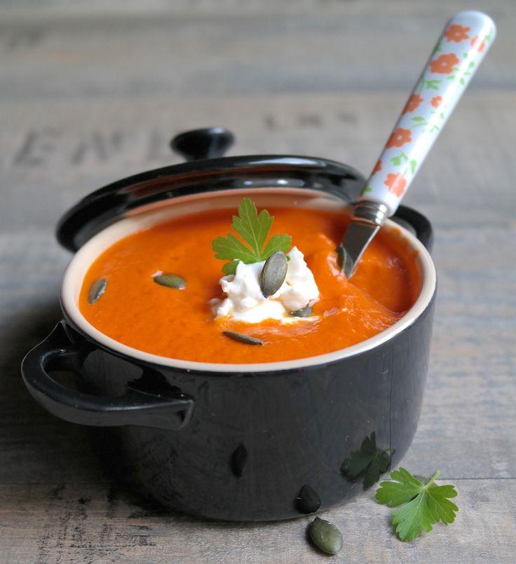 les 25 meilleures id es concernant blender chauffant sur pinterest recette soupe blender. Black Bedroom Furniture Sets. Home Design Ideas