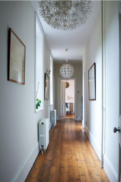 15 besten flur bilder auf pinterest deckenlampe leuchten und lichtkonzept. Black Bedroom Furniture Sets. Home Design Ideas