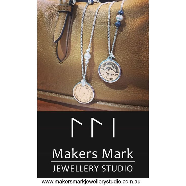 Good news photographers!!! ...How exciting is this!!! Our prize pool is growing  for Magpie Springs Photographic Competition 2017. We now have the Makers Mark Jewellery Studio PRIZE - this prize is valued at $105...... Check out ALL the other prizes too - faaabulous sponsors!!!!...... GOT to be in it to win it!!! Cut off for photo taking 24th June hurry ... Read all about it ! http://ift.tt/2omabPH  @Makers Mark Jewellery Studio #photographic #competition #SouthAustralia #photo #photographer…