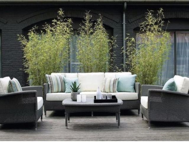 listing Modern Outdoor Furniture store is published on Free Classifieds USA  online Ads   http. Best 25  Outdoor furniture stores ideas on Pinterest   Patio