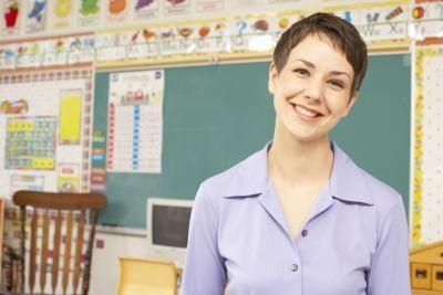 Corporate Jobs for Teachers