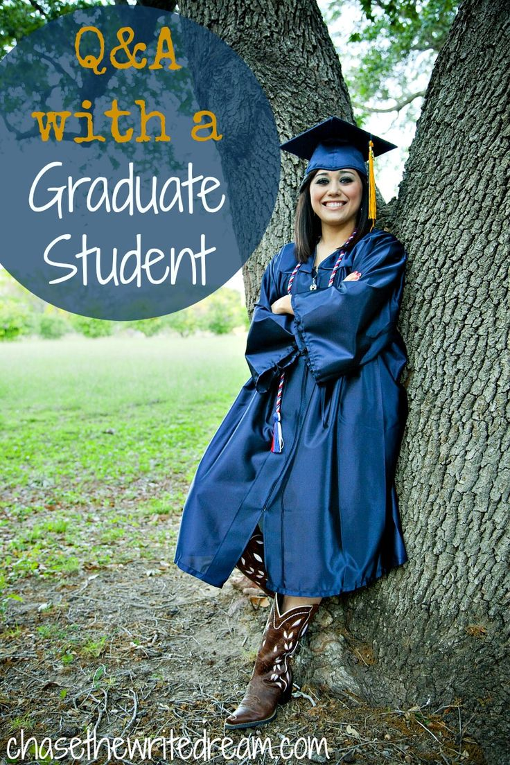 ideas about graduate degree psychology degree the choice to pursue a graduate degree q a a student