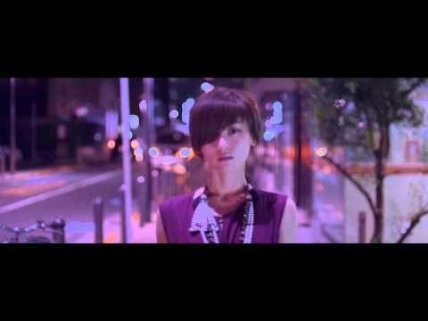 椎名林檎 - 『長く短い祭』 Short Ver. - YouTube
